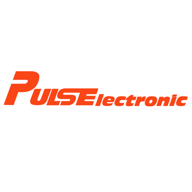 puls-electronic-11